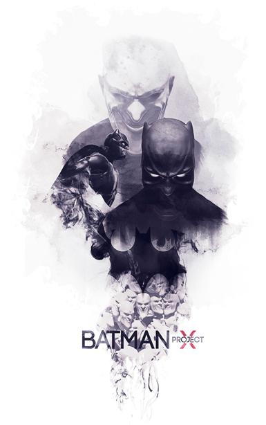 -chris-skinner-batman-project-x.jpg