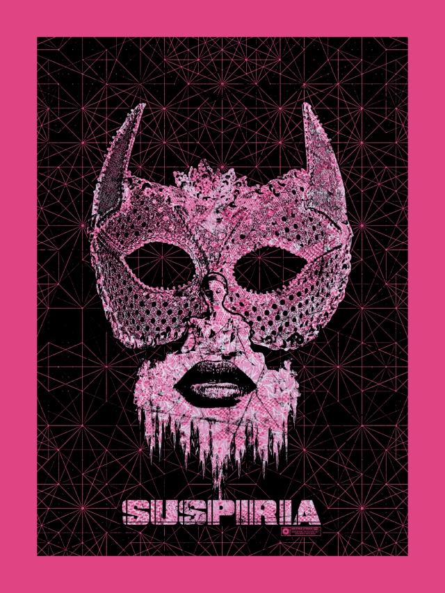 _Suspiria-chris-garofalo