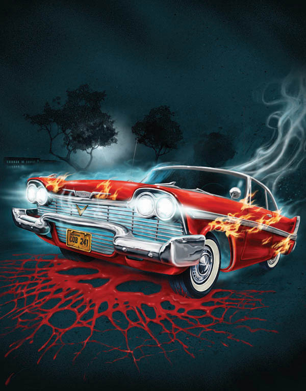 _stephen-king-CHRISTINE_car_web