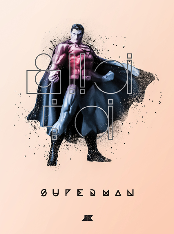 -Superman-josip-kelava