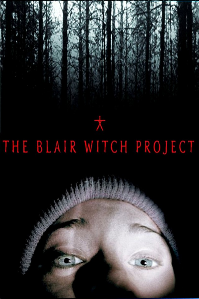 -the-blair-witch-project-poster