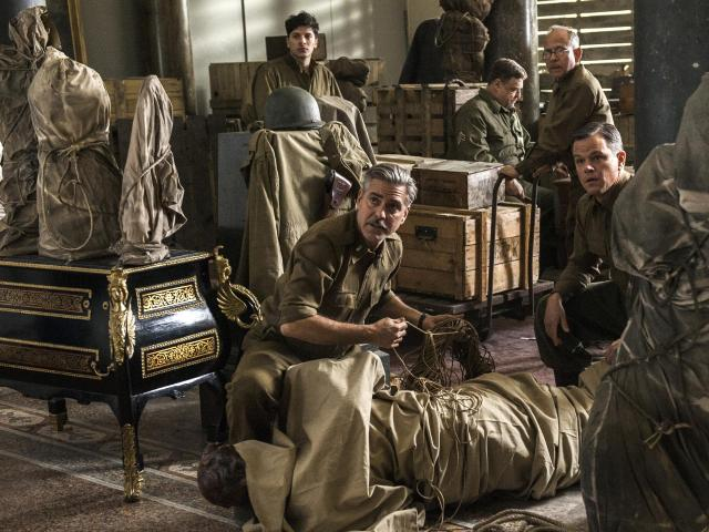 -The-Monuments-Men-1