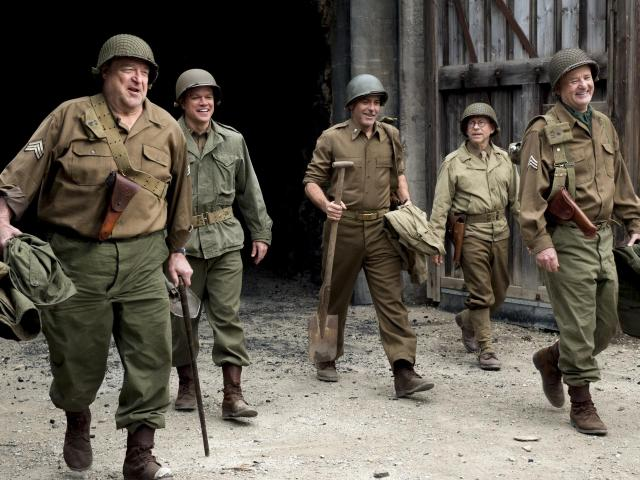 -The-Monuments-Men-2