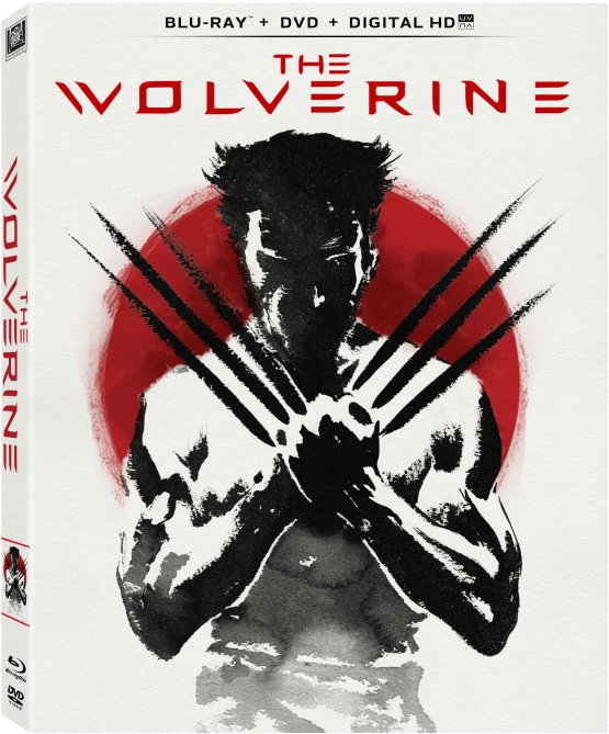 -The-wolverine-blu-ray