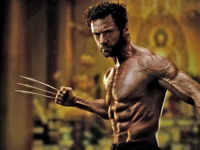 the-wolverine-slashes-past-the-competition--heres-your-box-office-roundup