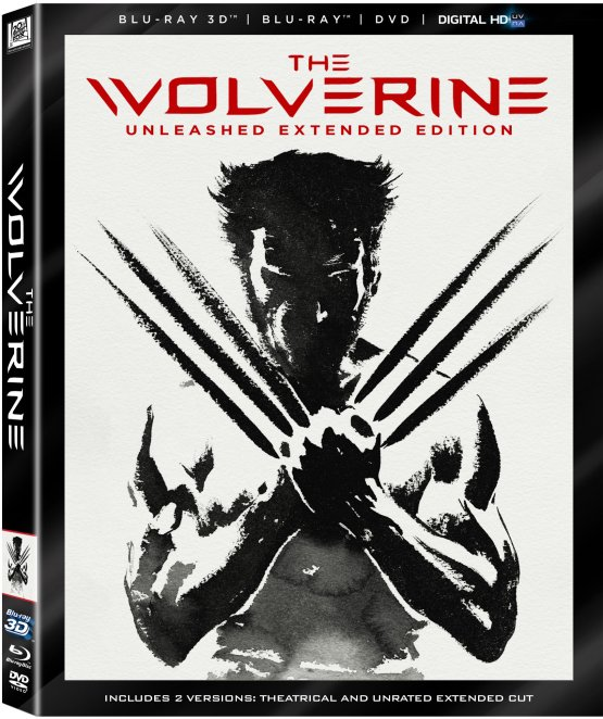 -The-Wolverine-Unleashed-blu-ray-box-art