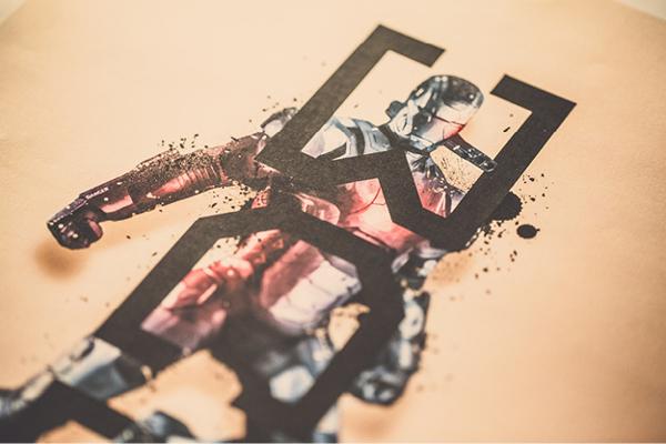 -war-machine-close-up