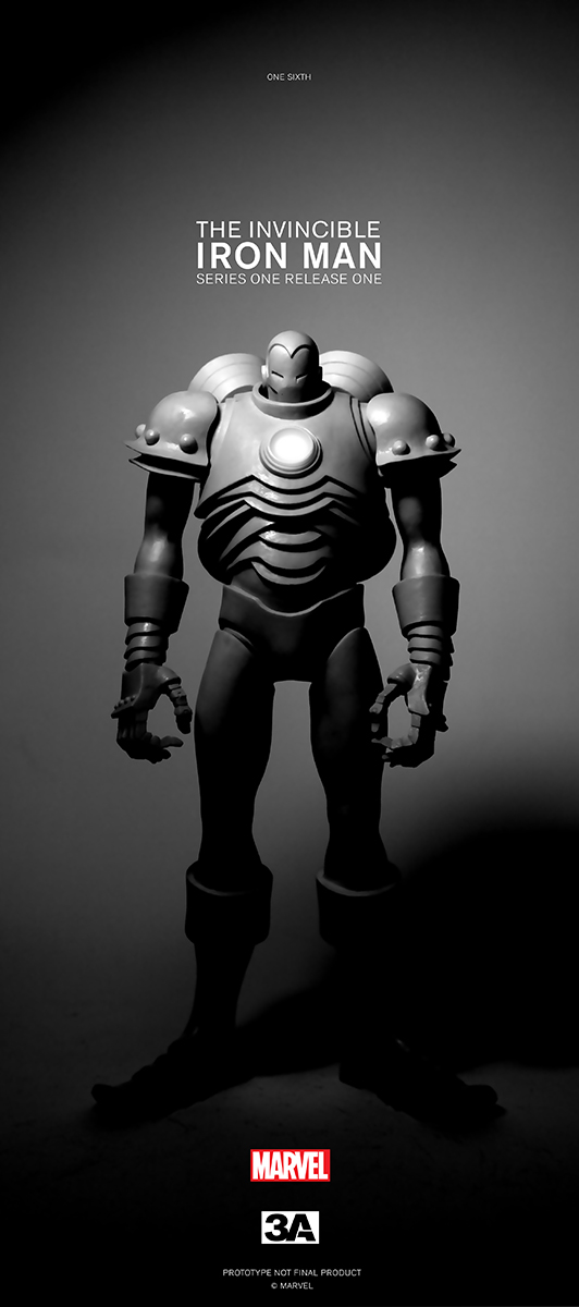 _3A-Toys-Iron-Man-Toy-by-Ashley-Wood