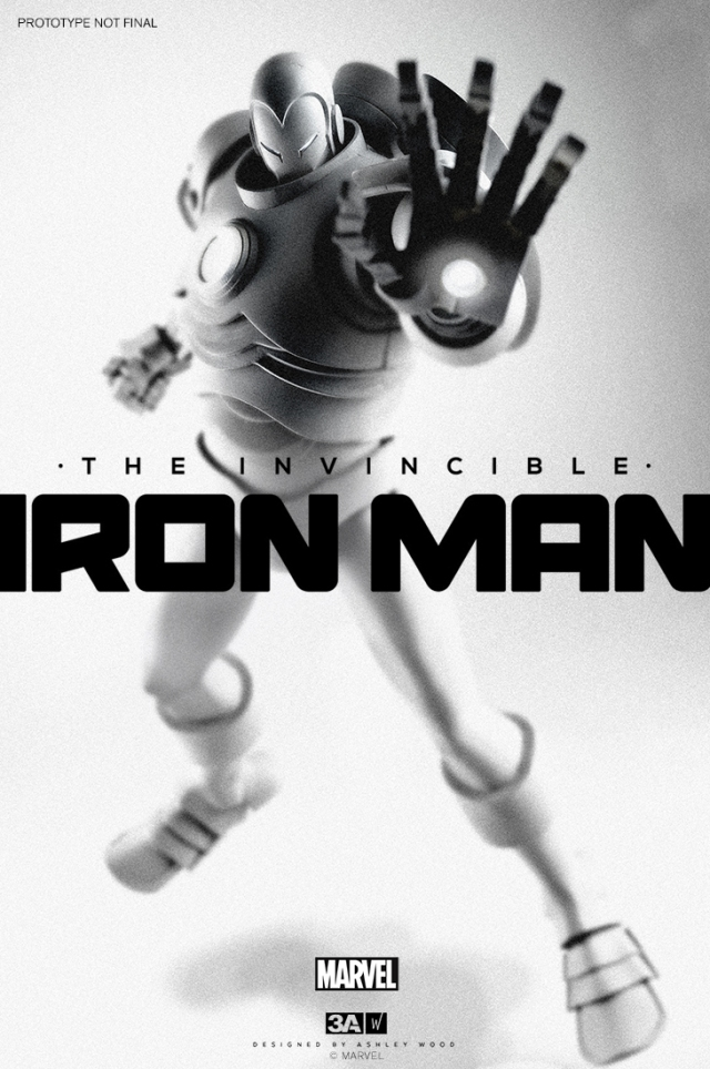 _3A-Toys-Iron-Man-Toy-by-Ashley-Wood2