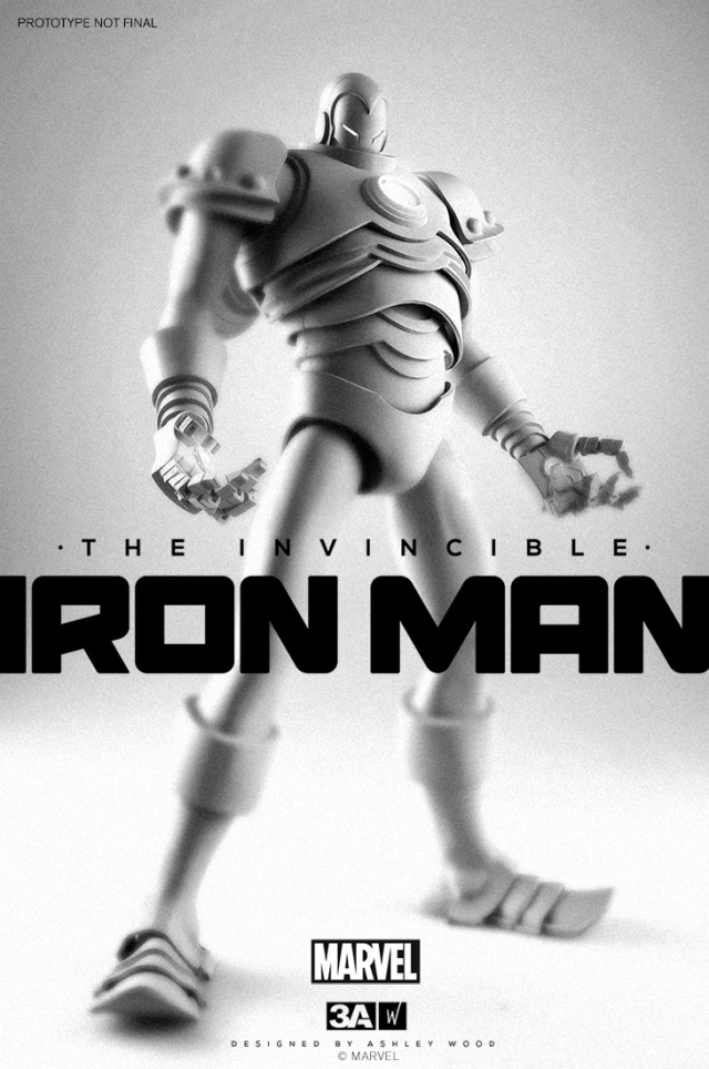 _3A-Toys-Iron-Man-Toy-by-Ashley-Wood4