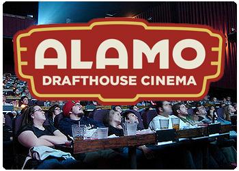 _alamo_drafthouse