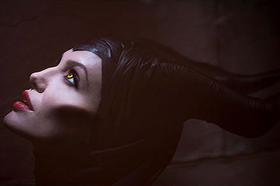 _angelina-jolie-maleficent