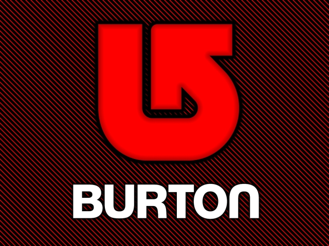 _burton-