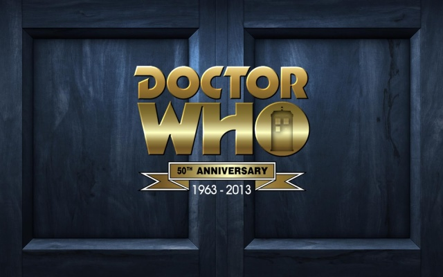 _Doctor-Who-50