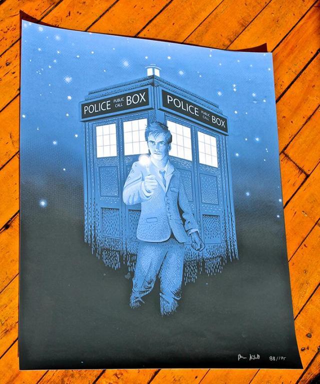 _Doctor-Who-Jillian-Nickell