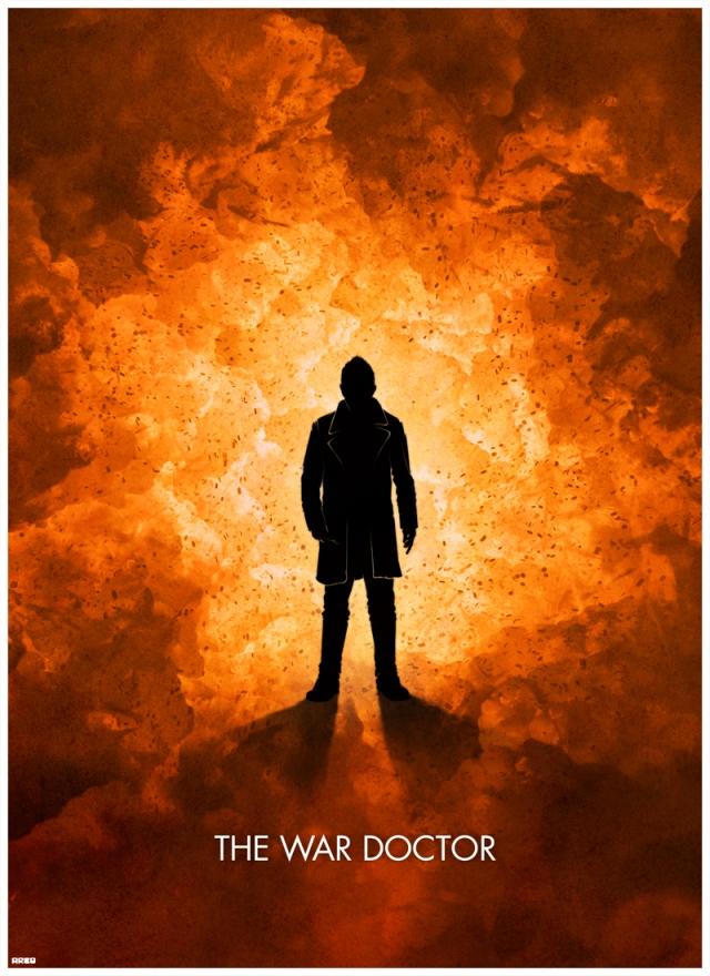 _Doctor-who-matt-ferguson-the-war-doctor