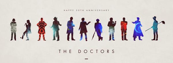 _Doctor-Who-Matt-Ferguson