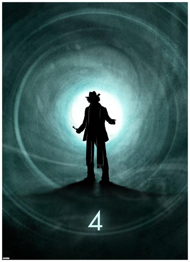 _Doctor-who-matt-ferguson4