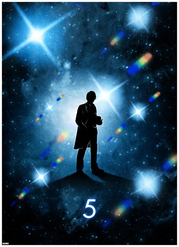_Doctor-Who-Matt-Ferguson5