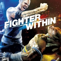 "Ubisoft Releases ""FIghter Within"" For Xbox One - Now You Can Abuse, Bruise & Pummel Your Family And Friends From The Comfort Of Your Living Room"