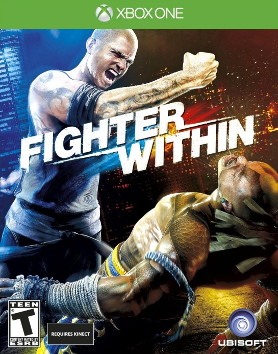 _fighter-within-box-art