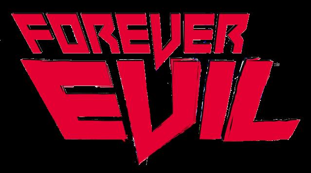 _Forever_Evil_logo