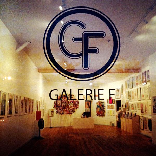 _galerie_f-logo
