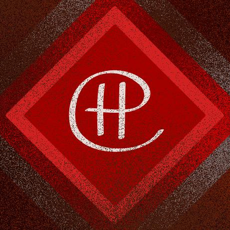 _Harlan-Elam_Logo