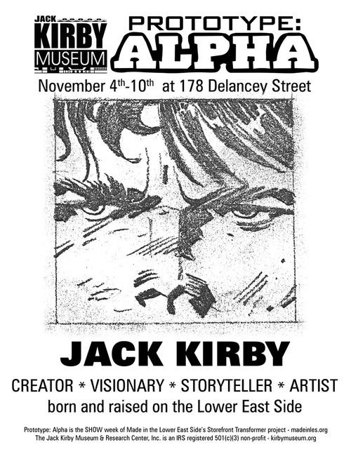 -jack-kirby-museum