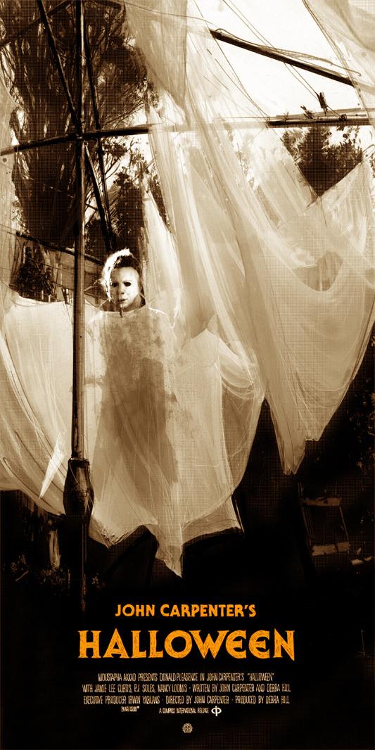 _Jock-Halloween