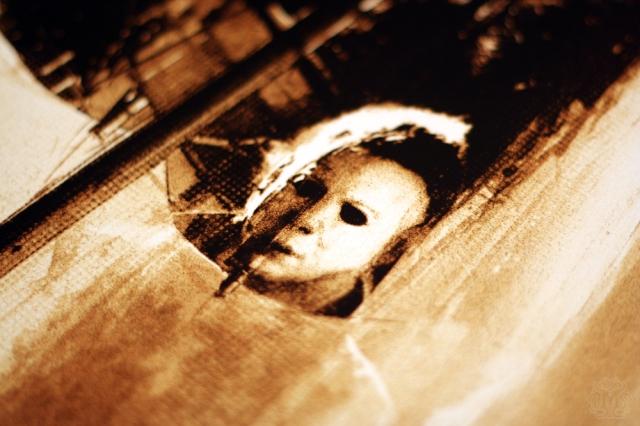 _Jock-Halloween1