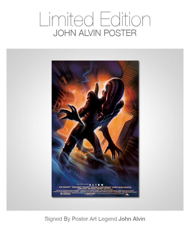 _John-alvin-alien-poster