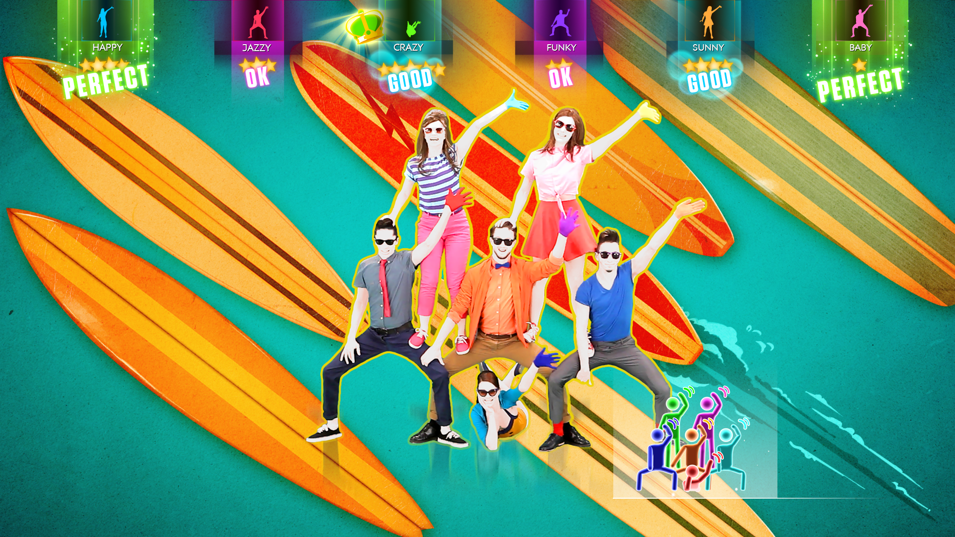 how to get coins on just dance now