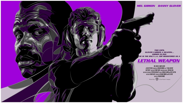 Lethal Weapon Purple Final v3