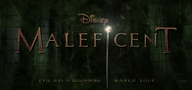 _maleficent_titlebanner