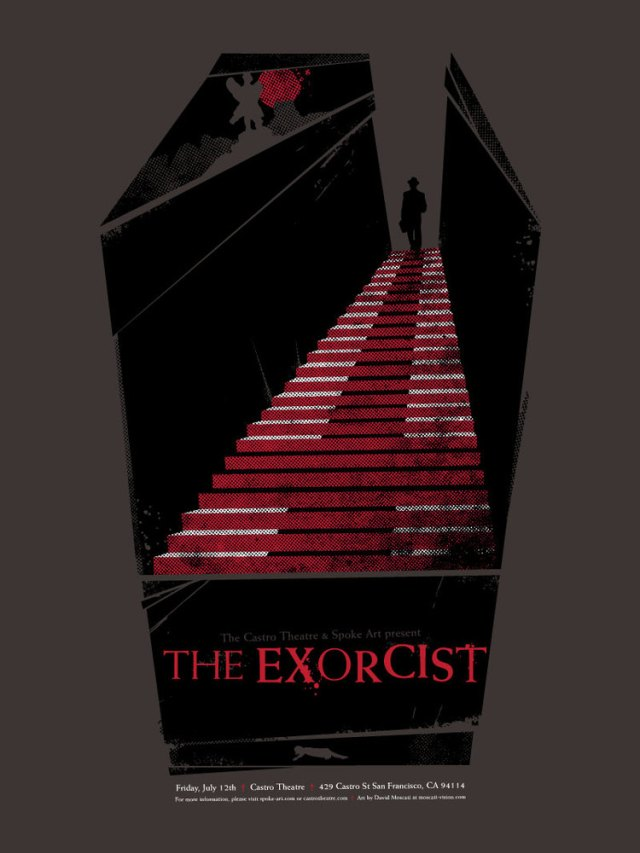 _Moscati_Castro_Exorcist