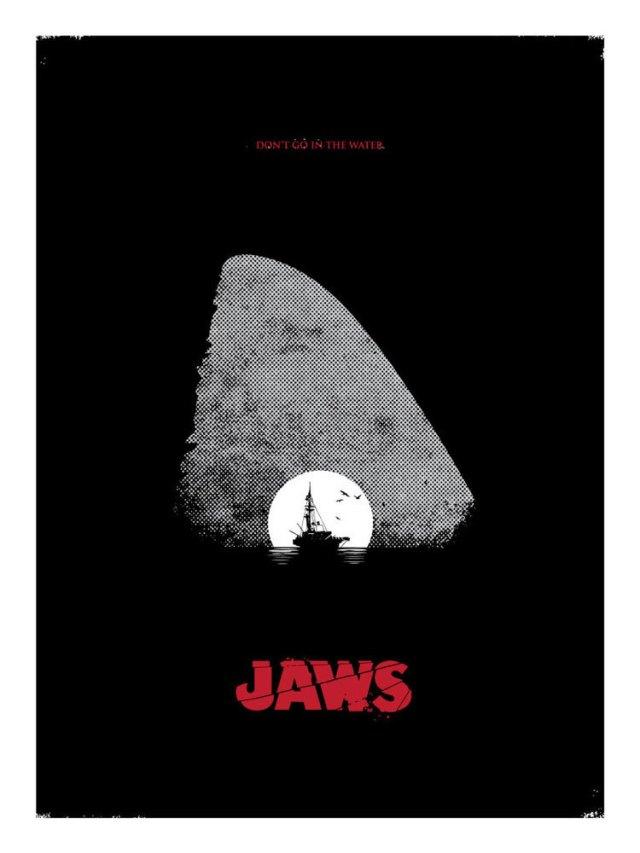 Moscati_Jaws