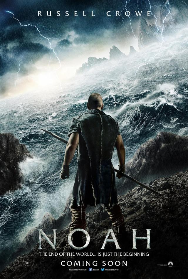 _official-poster-noah-russell-crowe