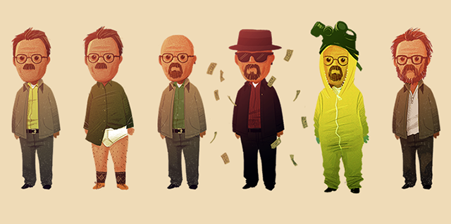 _Olly-Moss-breaking-Bad-prints