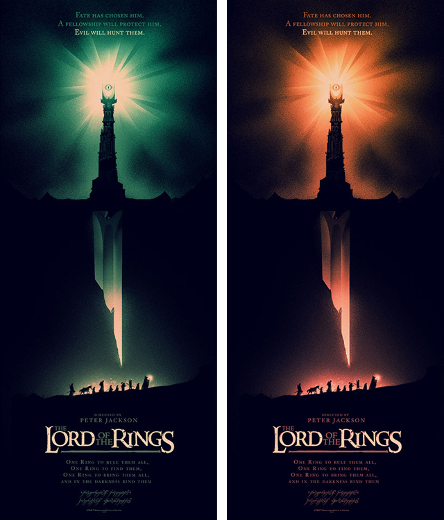 _Olly-Moss-Lord-of-the-Rings