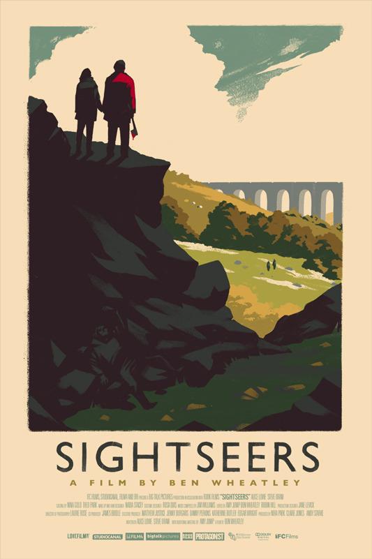 _Olly-Moss-sightseers-mondo