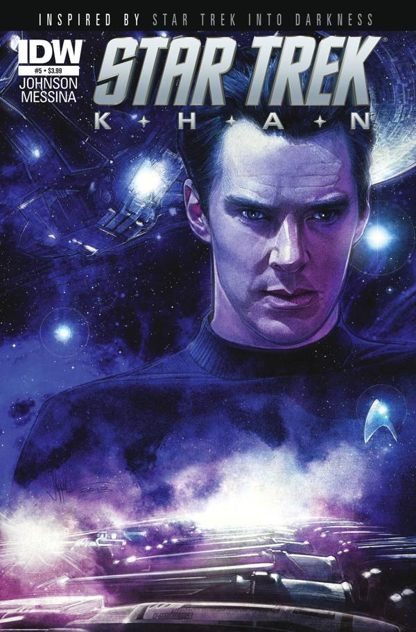 _Paul-Shipper-IDW-Khan-cover5