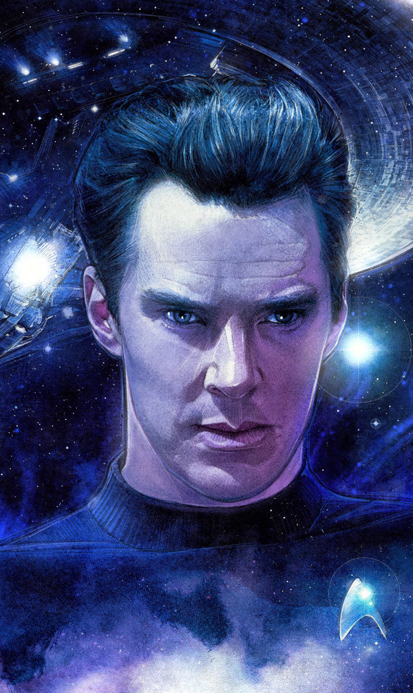 _paul-shipper-IDW-Star-Trek-Cover5