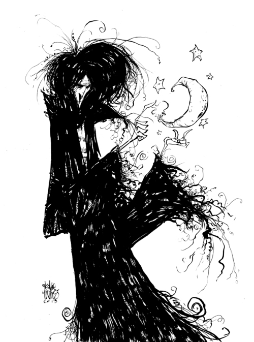 _Skottie-Young-dream-from-sandman