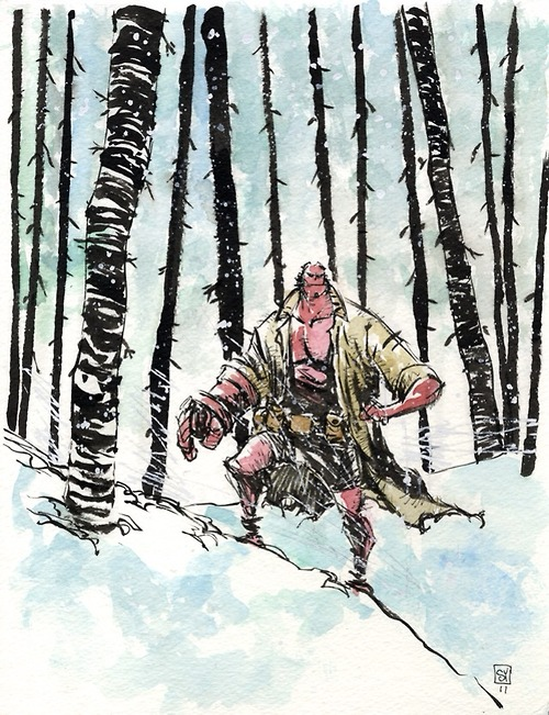 _Skottie-Young-hellboy