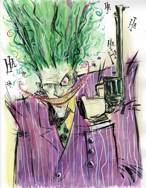 _Skottie-Young-joker