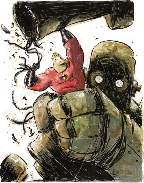 _Skottie-Young-mr-incredible