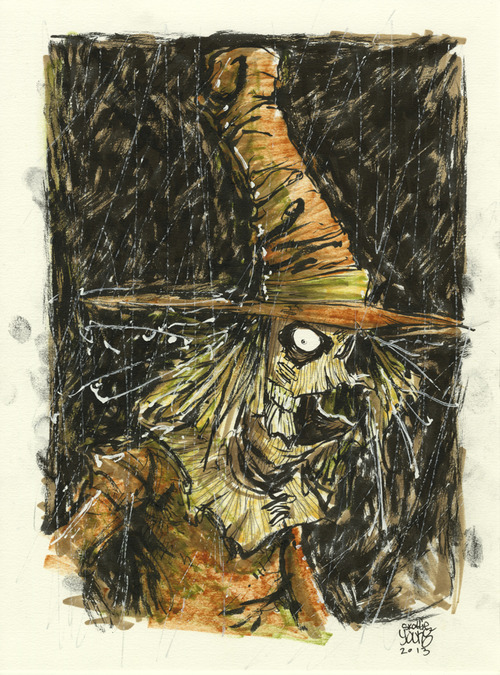 _Skottie-Young-scarecrow