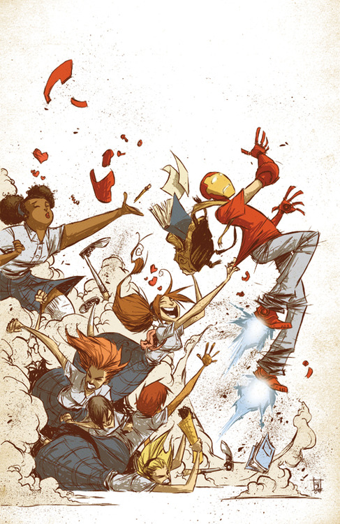 _skottie-young-young-ironman