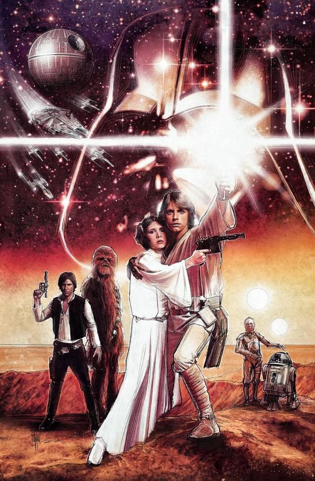 _Star Wars_ANewHope_Paul-Shipper_FIN_S_c_web2